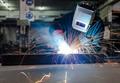Welding Industry - PhotoDune Item for Sale