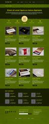 4.portfolio_c_page.__thumbnail