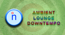 ambient lounge downtempo