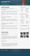 04-resume.__thumbnail