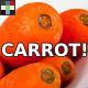 Crunching Carrots