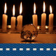 Mystic Candle Pack 2 - VideoHive Item for Sale