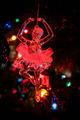 Ballerina Christmas - PhotoDune Item for Sale