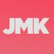 JMKmotion