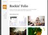 04_portfolio_hover.__thumbnail