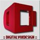 digitalvox_design