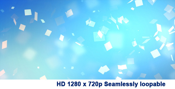 Soft Flips VideoHive Motion Graphic Backgrounds  Abstract 3776999
