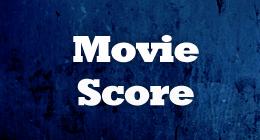 Movie Score