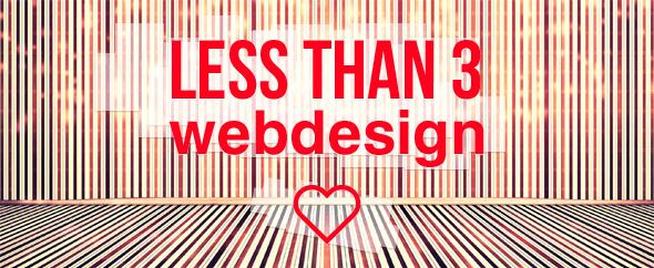 LTT_Webdesign