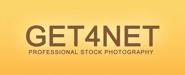Get4net-logo-590x242