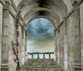 Romantic Castle Room - PhotoDune Item for Sale