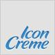 Icon-creme-avatar