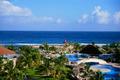 Ocean View  - PhotoDune Item for Sale