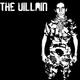 TheVillainOfficial