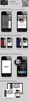 10_preview_iphone.__thumbnail