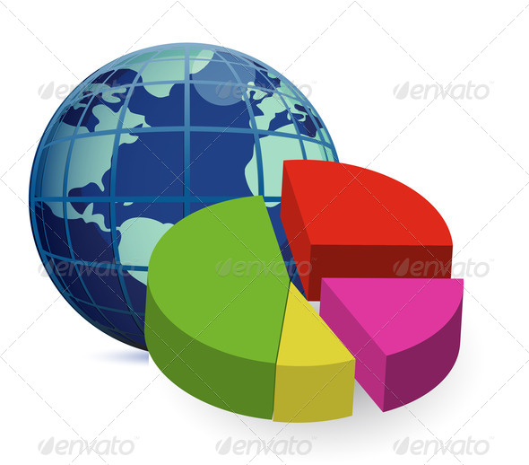 Related Pictures food groups pie chart five food groups mar health