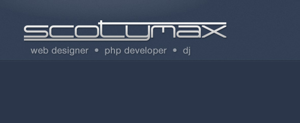 Scotymax-web-php-dj