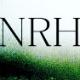 NRHmusic