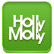 HollyMolly