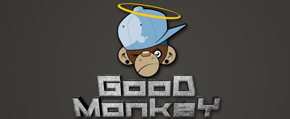 GoodMonkey5