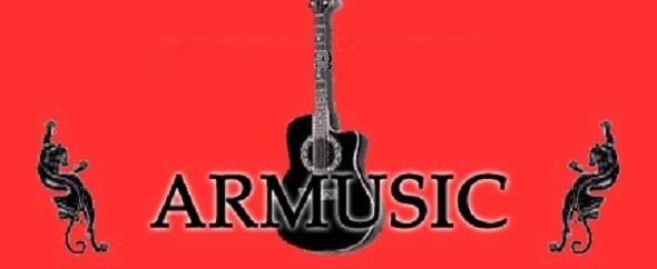 Ar Music TV