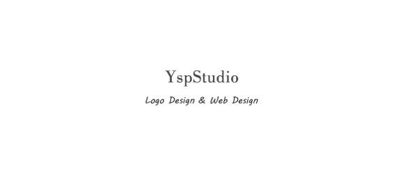 Yspstudio-590-240