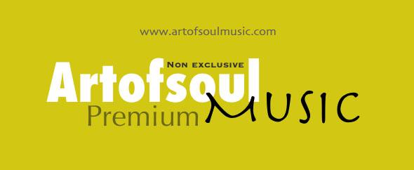 ArtofsoulMusic