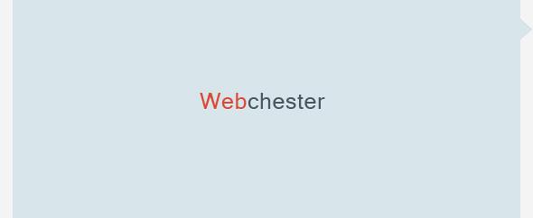 Webchester