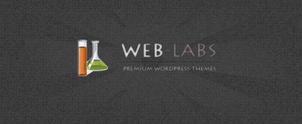 Web-Labs