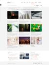 07_portfolio%203%20columns.__thumbnail