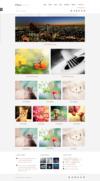 13_images.__thumbnail