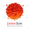Japan-flag-isolated.__thumbnail