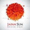 Japan-flag.__thumbnail