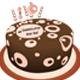 Cake - GraphicRiver Item for Sale