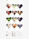 03_portfolio_hearts.__thumbnail