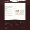 03-menu.__thumbnail