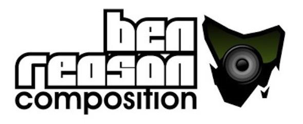 ben_reason