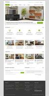 03_homepage_boxed.__thumbnail