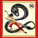 Chinese Snake New Year - GraphicRiver Item for Sale
