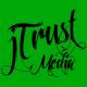 Jtrustmedialogo