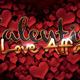 Valentine Flyer - GraphicRiver Item for Sale