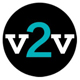 volume2volume