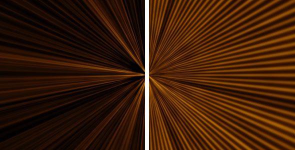 Rays Loop VideoHive Motion Graphic Backgrounds  Light 3789301