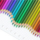 Pencils - GraphicRiver Item for Sale