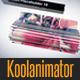 Dynamic Slideshow and Portfolio - VideoHive Item for Sale