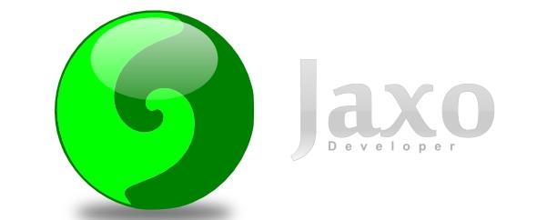 Jaxo_main_logo