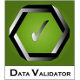 PHP Data Validator - CodeCanyon Item for Sale