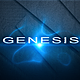 Genesis - VideoHive Item for Sale