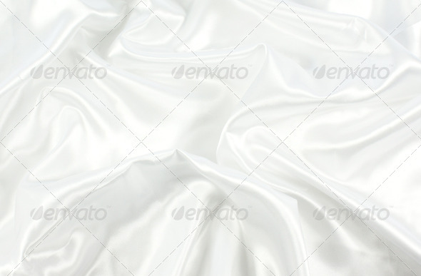 GraphicRiver White Satin 408435