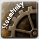 SteamPinky